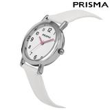 Prisma kinderhorloge CW358 - zijkant