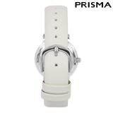 Prisma kinderhorloge CW358 - achterrkant
