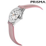 Prisma CW152 kinderhorloge