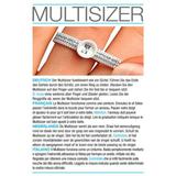 Multisizer ringmeter_