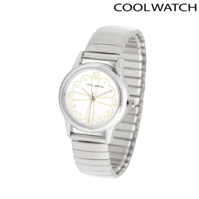 Cool Watch CW188