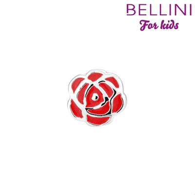 Bellini 567.410