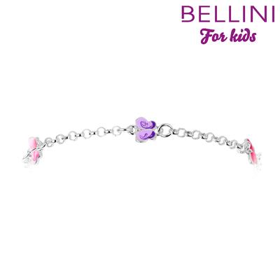 Bellini 573.022