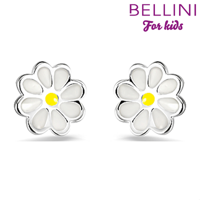 Bellini 575.012