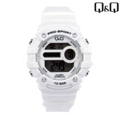 Q&Q - M154J005