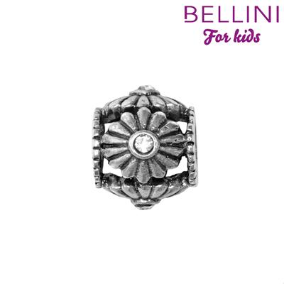 Bellini 564.419