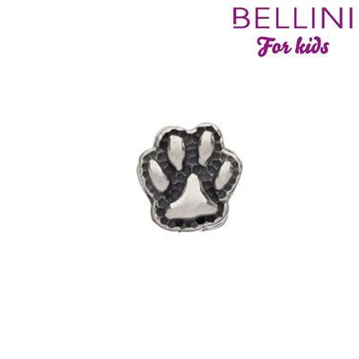 Bellini 562.014