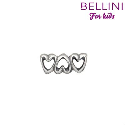 Bellini 562.057