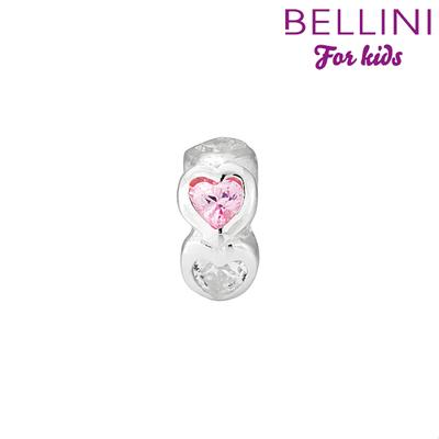Bellini 564.408