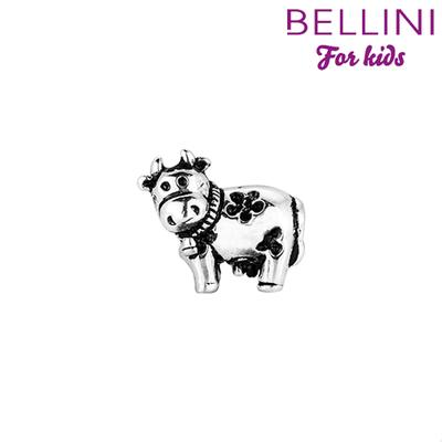 Bellini 562.428