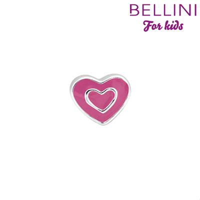 Bellini 567.416