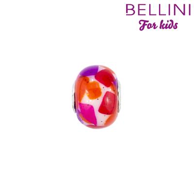Bellini 561.507