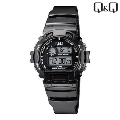Q&Q - M153J002