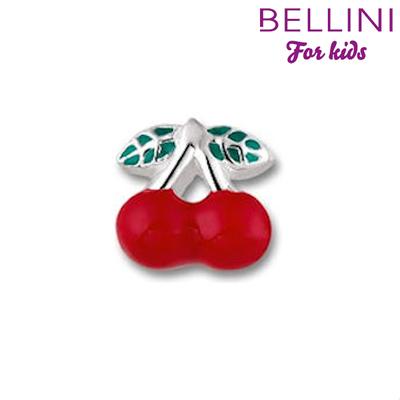 Bellini 567.401