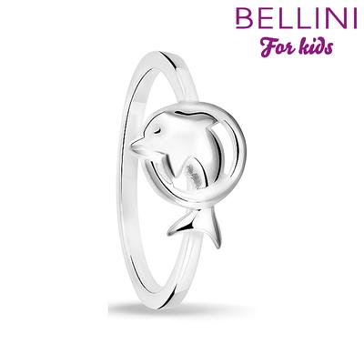 Bellini 579.013