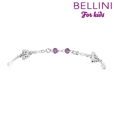 Bellini 573.028