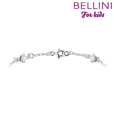 Bellini 573.026