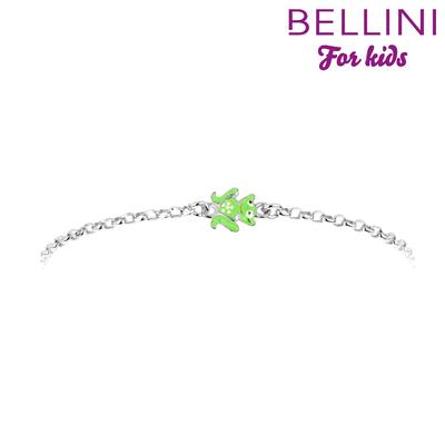 Bellini 573.020