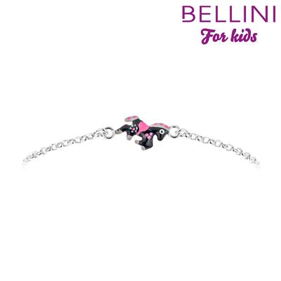 Bellini 573.019