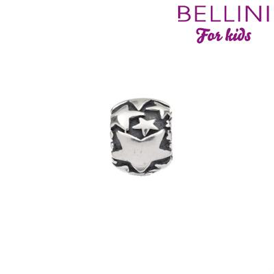 Bellini 562.033
