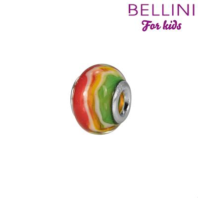 Bellini 561.522