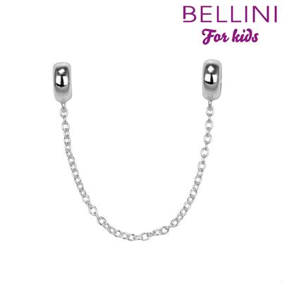 Bellini 569.053