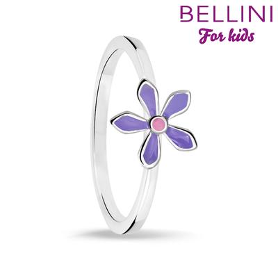 Bellini 579.007