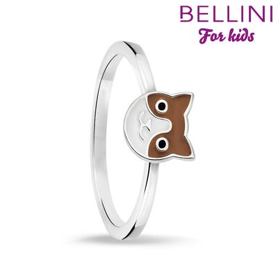 Bellini 579.031