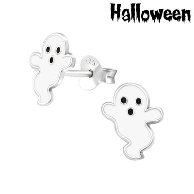 Oorbellen spook