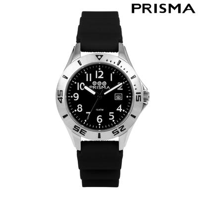 Prisma CW207