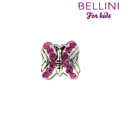 Bellini 564.405