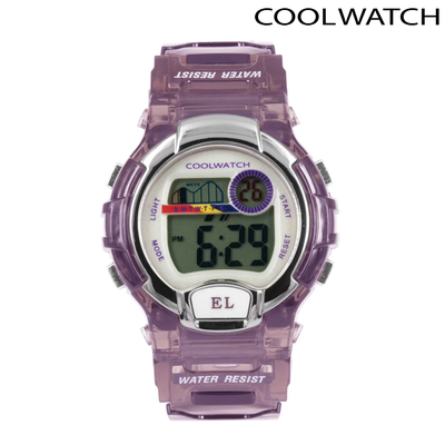Cool Watch CW379