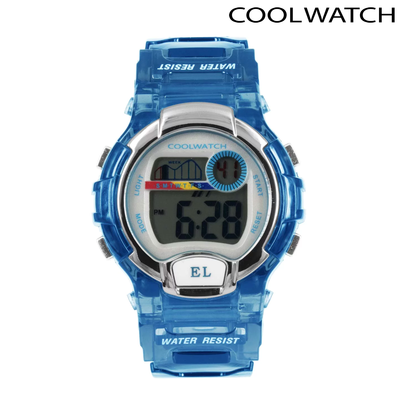 Cool Watch CW378