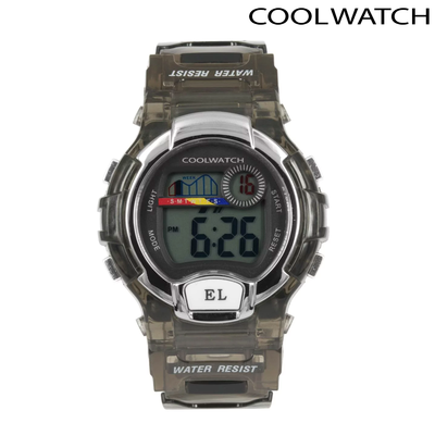 Cool Watch CW377