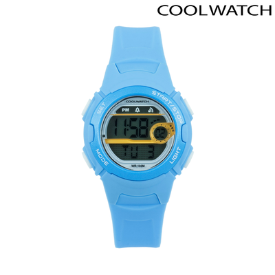 Cool Watch CW345