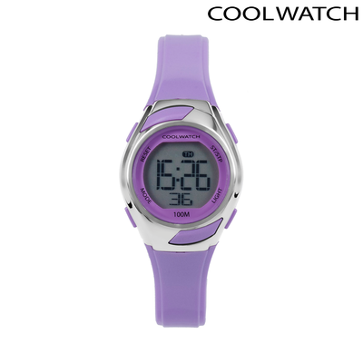 Cool Watch CW347