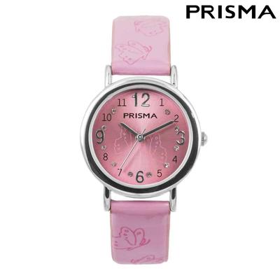 Prisma CW310