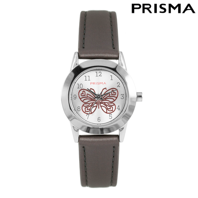 Prisma CW186
