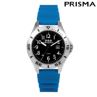 Prisma CW208