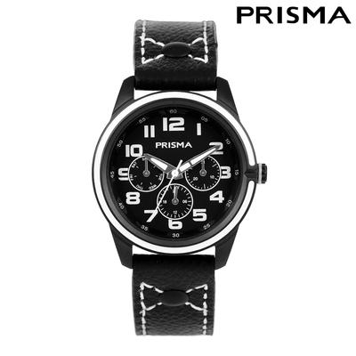 Prisma CW251