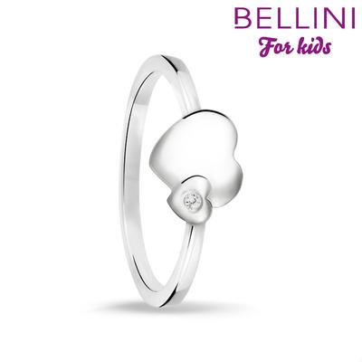 Bellini 579.021