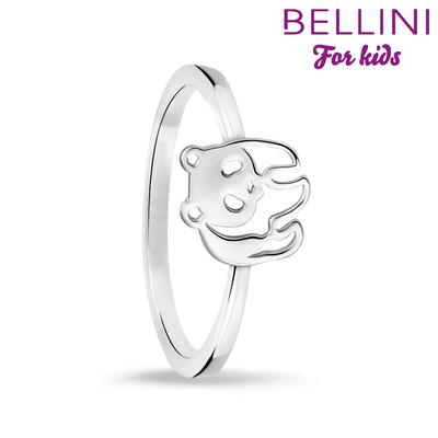 Bellini 579.030