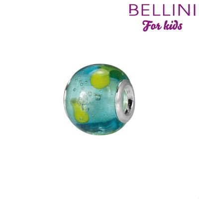 Bellini 561.520