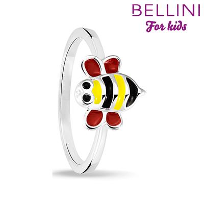 Bellini 579.015