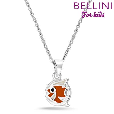 Bellini 574.027