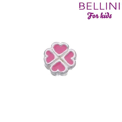 Bellini 567.004
