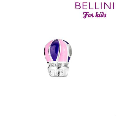Bellini 567.427