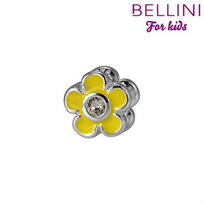 Bellini 567.471