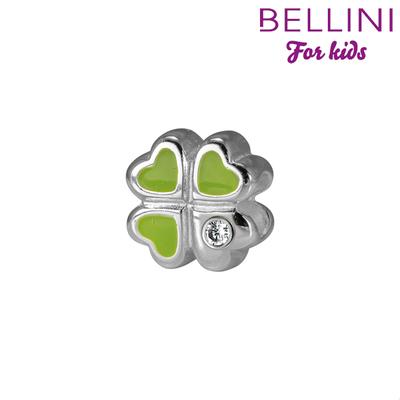 Bellini 567.472