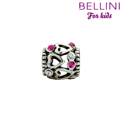 Bellini 564.400